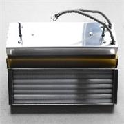 ceramicx冰箱内胆成型机石英加热器/陶瓷红外线加热器