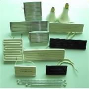 ceramicx涂布机烘干红外线加热器/进口陶瓷加热器