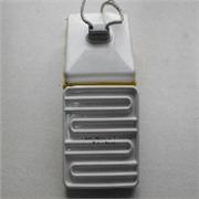 ceramicx ABS、PC箱包成型机用红外线加热器