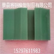 江苏 专业生产 塑料垫条 输送机械配件 pe耐磨条高分子制品