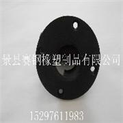 赛钢橡塑   供应优质灌装机配件