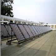 供应青海太阳能热水器青海太阳能工程