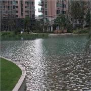 甘肃雨水收集水处理设备兰州盛凯