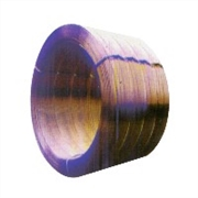 氩弧焊丝低价批发——金如泰焊材公司气体保护焊丝售后