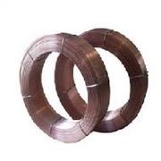 埋弧焊丝供应厂家:高质量的埋弧焊丝【厂家直销】