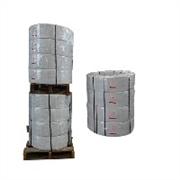 规模最大的气体实芯焊丝制造公司