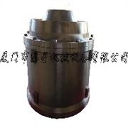 【添星】旋转式离心薄膜蒸发器 旋转式离心薄膜蒸发器用途 报价