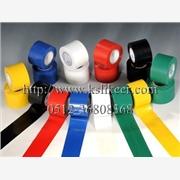 供应保护胶带 防刮伤胶带 PVC胶带