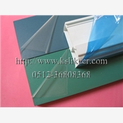 供应铝塑板保护膜