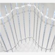 5730卷帘式灯条 15灯5630 拉布灯箱广告卷帘灯箱灯条
