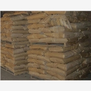 供应CGM-1西安混凝土防腐剂高强灌浆厂家