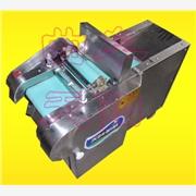 供应天阳TYQ-A小型烟叶切丝机