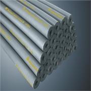 中央空调用保温防火华美橡塑保温材料