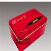 铁盖 产品汇 【供应山东铁盖】北京铁盖价格 上海铁盖销售 天津铁盖厂家