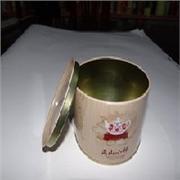 【山东铁罐销售】潍坊铁罐厂家 供应山东铁罐生产 山东铁罐加工