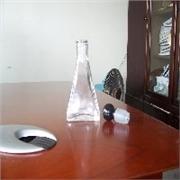 香薰瓶玻璃瓶,徐州华联玻璃制品有限公司,玻璃瓶厂家