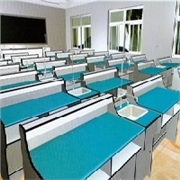 西安教学实验室成套设备_西安市质量好的教学实验室成套设备哪里买