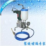 供应天宇TY-500高压注浆堵漏机 高压灌浆机