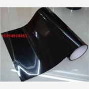 LED石墨散热片 导热散热材料