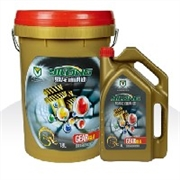 中国齿轮油 潍坊最好的齿轮油