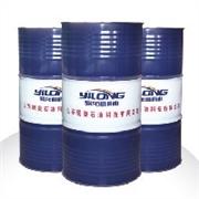 潍坊供应优惠的工业润滑油