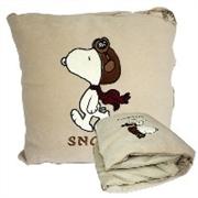 东莞暖宝宝车上抱枕 新款抱枕定制  抱枕靠垫 可爱