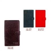 平装胶订联动线 产品汇 东莞专业订做专版笔记本、活页笔记本、平装笔记本、商务笔记本