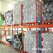 钢制托盘垫板 泉州仓储托盘垫板供应商