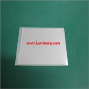 oppoU705三菱OCA光学胶替代品