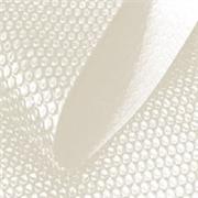 气泡膜 气泡膜厂家 气泡膜批发 福来喜 质量有保证
