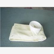 供应诺和环保齐全覆膜涤纶针刺毡除尘布袋