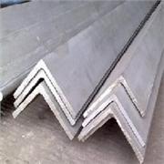 【巢湖不锈钢槽钢】巢湖不锈钢槽钢采购,巢湖不锈钢槽钢批发