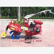 供应金富康微耕机,耐用的微耕机,实用型微耕