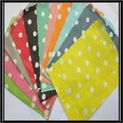 莆田价位合理的食品纸袋供应 仙游纸管