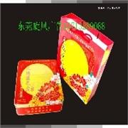 东莞市最新产品包装设计