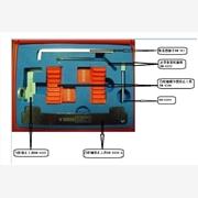 供应科鲁兹发动机专用拆装工具