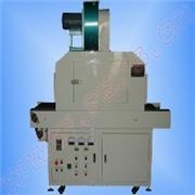 生产UV固化机
