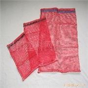潍坊专业的塑料编织袋推荐|青州塑料编织袋
