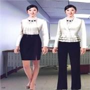 北京阳光丽人职业装定购,白领服装定做,正装定制,职业装制作