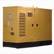 河南低噪音柴油发电机组生产专家 郑州静音型柴油发电机组厂家