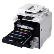 供��打印�C�S修,耗材配送,�k公用品打印�C�S修耗