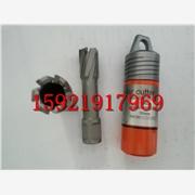 供应CHTOOLS12-100空心钻头