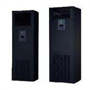 艾默生空调银川销售公司报价代理商/DME12MCP1空调价格