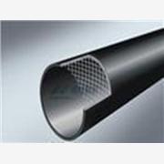 供应株洲钢丝网骨架塑料聚乙烯复合管
