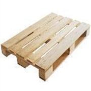 供应永新木器----木托盘系列aa