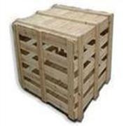 供应永新木器----免熏蒸包装箱aa