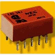 供应NECUD2-4.5NU继电器