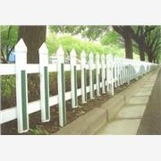 供应梅州 移动护栏   安全护栏  小区安全护栏