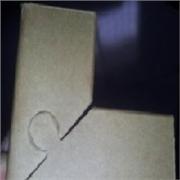 首屈一指的纸护角,龙达蜂窝纸公司提供,专业的纸护角