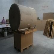 北京哪有销售价位合理的出口重型包装箱 昌平出口专用包装箱